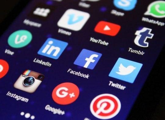 Can Social Media Make Your Criminal Case Worse?
