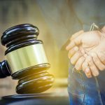 What Are My Rights During An Arrest?